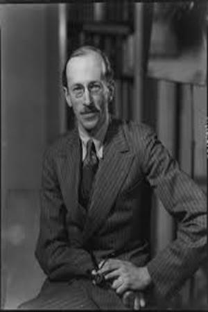 B. H. LIDDELL HART