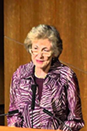 CARLA L. KLAUSNER