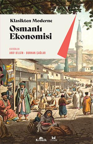 OSMANLI EKONOMİSİ