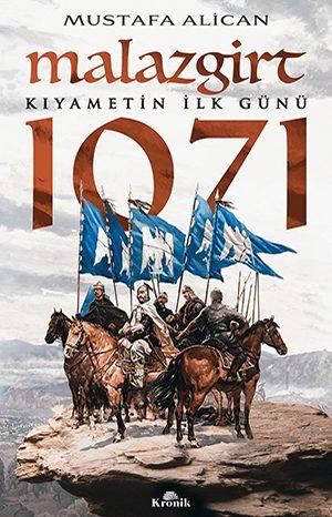 MALAZGİRT 1071