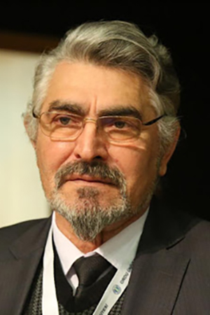 ERGİN AYAN