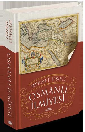 OSMANLI İLMİYESİ