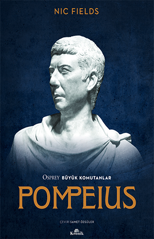 POMPEIUS