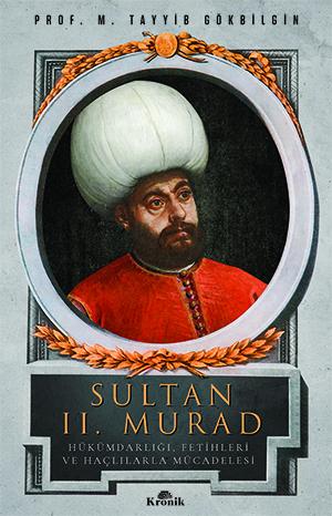 SULTAN II. MURAD