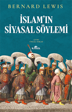 İSLAM'IN SİYASAL SÖYLEMİ