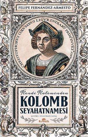 KOLOMB SEYAHATNAMESİ